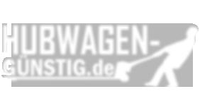 HUBWAGEN-GÜNSTIG.DE